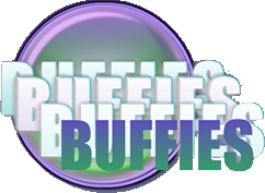 Buffies Dental
